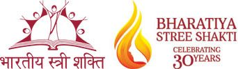 Bharatiya Stree Shakti